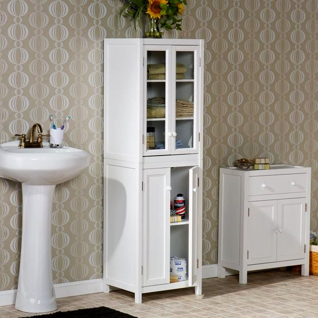 best bathroom vanities online design-Elegant Bathroom Vanities Online Image