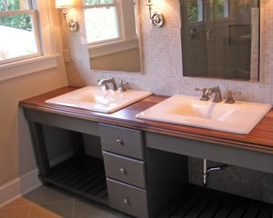 Best Bathroom Vanity Brands Superb Best Bathroom Vanity Brands P About Remodel Wonderful Home Décor