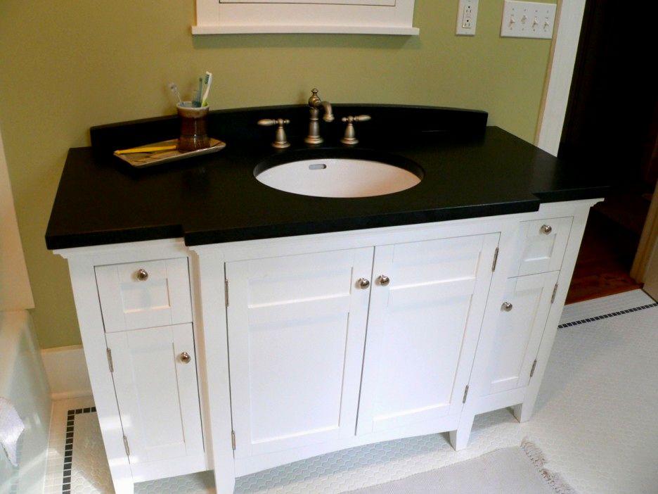 best bathroom vanity top construction-Fancy Bathroom Vanity top Photo