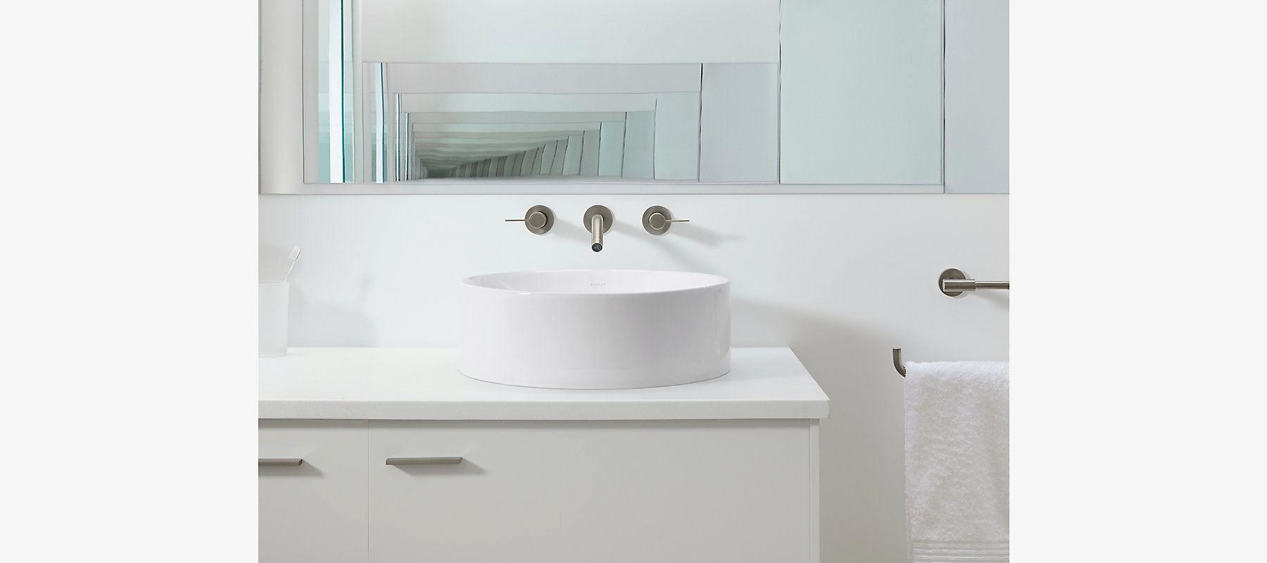 best best bathroom vanity brands photograph-Luxury Best Bathroom Vanity Brands Architecture