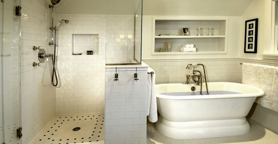 best cost to redo a bathroom photo-Sensational Cost to Redo A Bathroom Layout