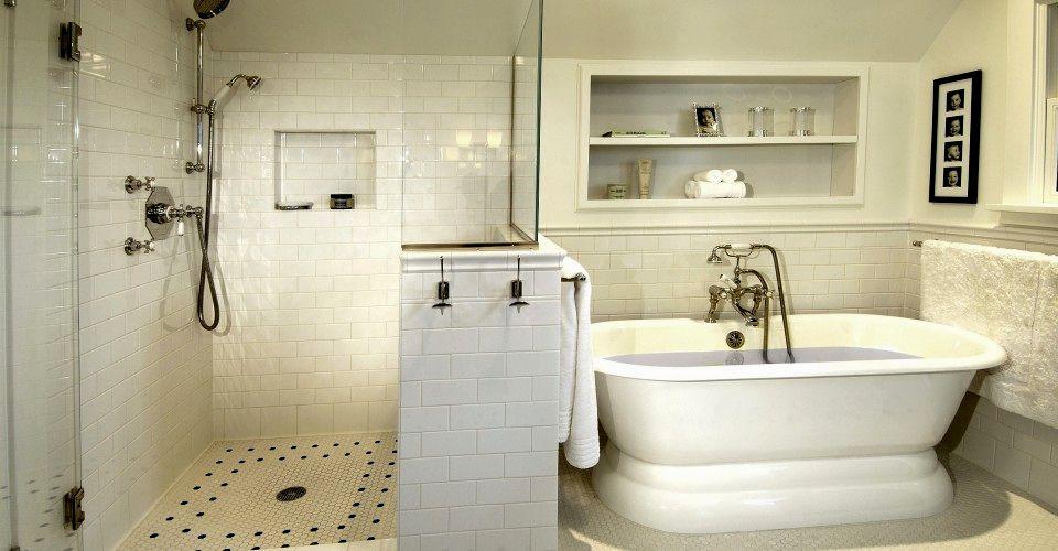 best cost to redo a bathroom photo-Sensational Cost to Redo A Bathroom Layout