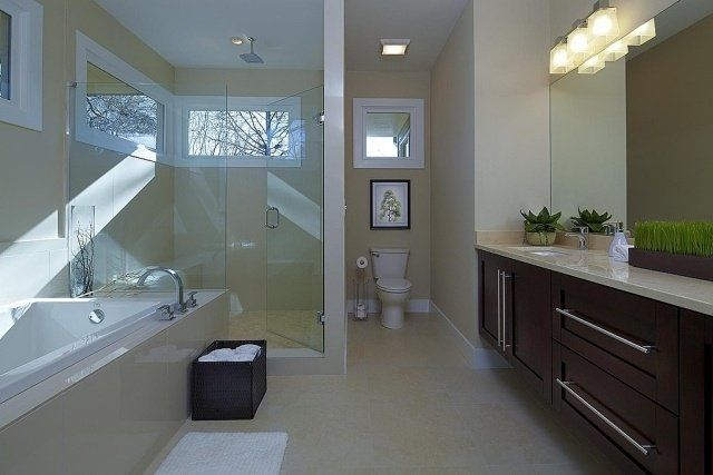 best cost to remodel a bathroom decoration-Finest Cost to Remodel A Bathroom Layout