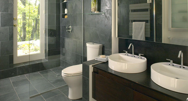 best cost to remodel a bathroom image-Finest Cost to Remodel A Bathroom Layout