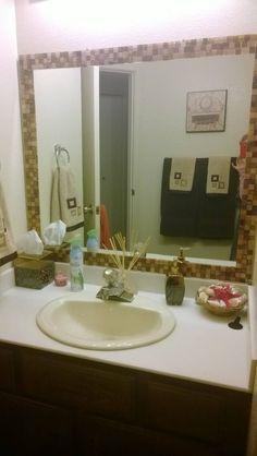 best diy bathroom mirror online-Best Of Diy Bathroom Mirror Image