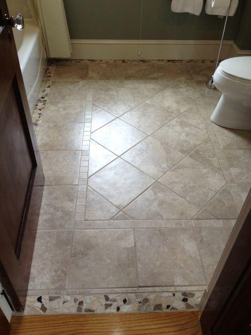 best floor tiles bathroom gallery-Fascinating Floor Tiles Bathroom Concept