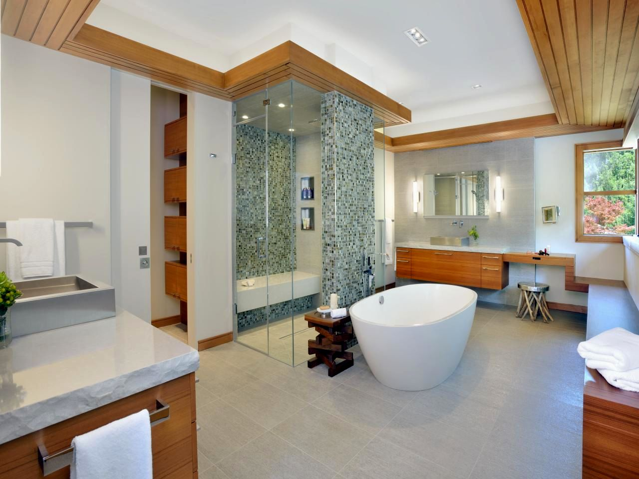 best furniture bathroom vanity layout-Amazing Furniture Bathroom Vanity Concept
