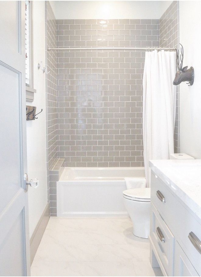best gray bathroom floor tile concept-Beautiful Gray Bathroom Floor Tile Portrait