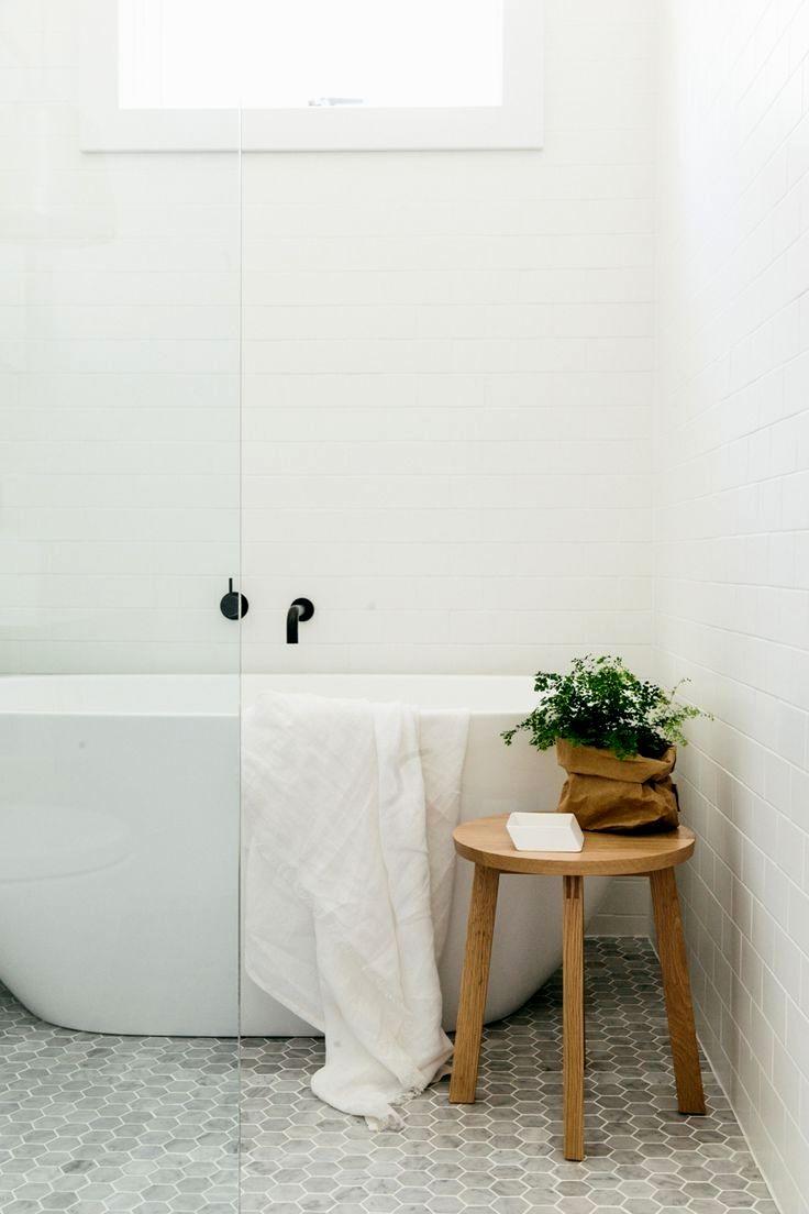 best grey bathroom floor tiles portrait-Inspirational Grey Bathroom Floor Tiles Portrait