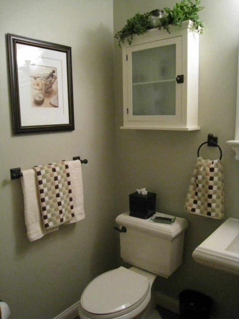 best half bathroom ideas photo-Elegant Half Bathroom Ideas Ideas