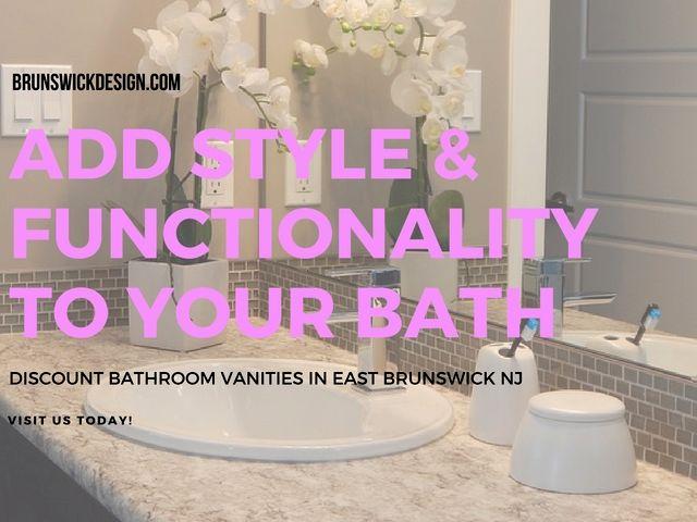 best houston tx bathroom remodeling online-Latest Houston Tx Bathroom Remodeling Architecture