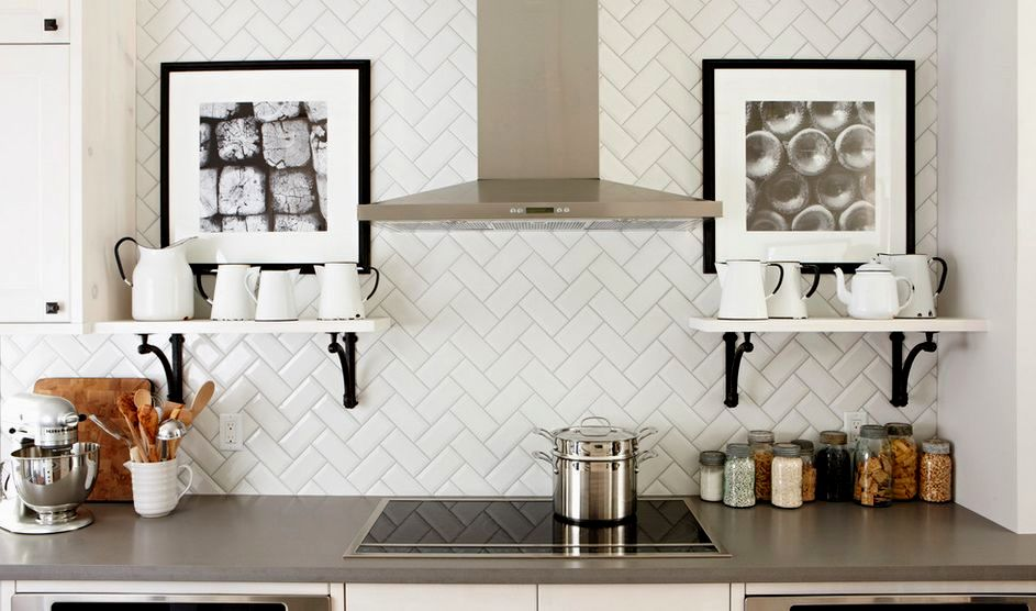 best how to lay tile in a bathroom décor-Incredible How to Lay Tile In A Bathroom Model