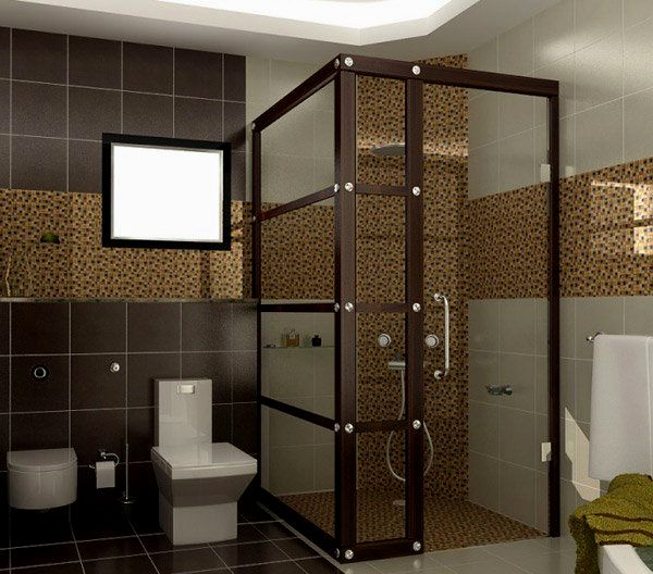 best how to make a bathroom vanity concept-Amazing How to Make A Bathroom Vanity Photo