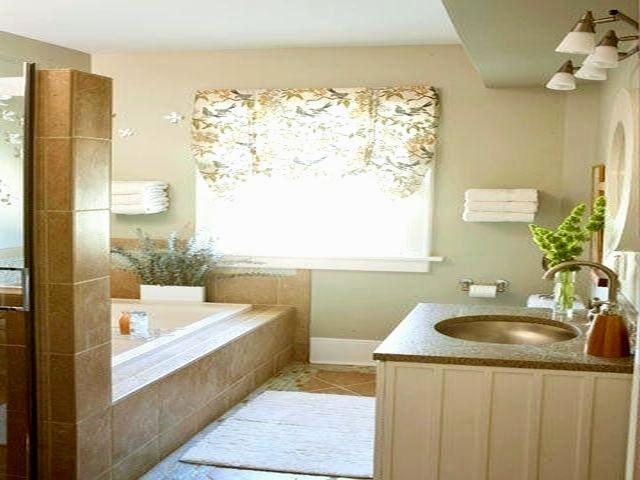 Contemporary Kohls Bathroom Sets Portrait - Bathroom Design Ideas ...