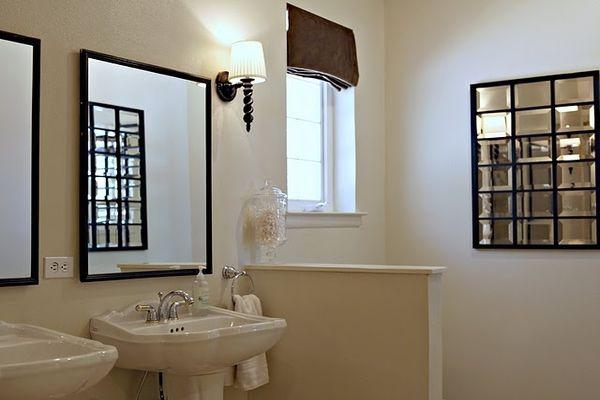 best lighthouse bathroom rugs ideas-Stunning Lighthouse Bathroom Rugs Model