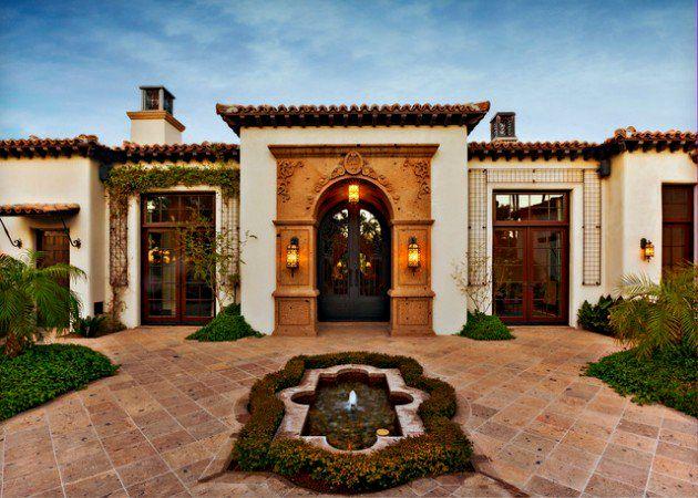 best mexican tile bathroom construction-Latest Mexican Tile Bathroom Ideas