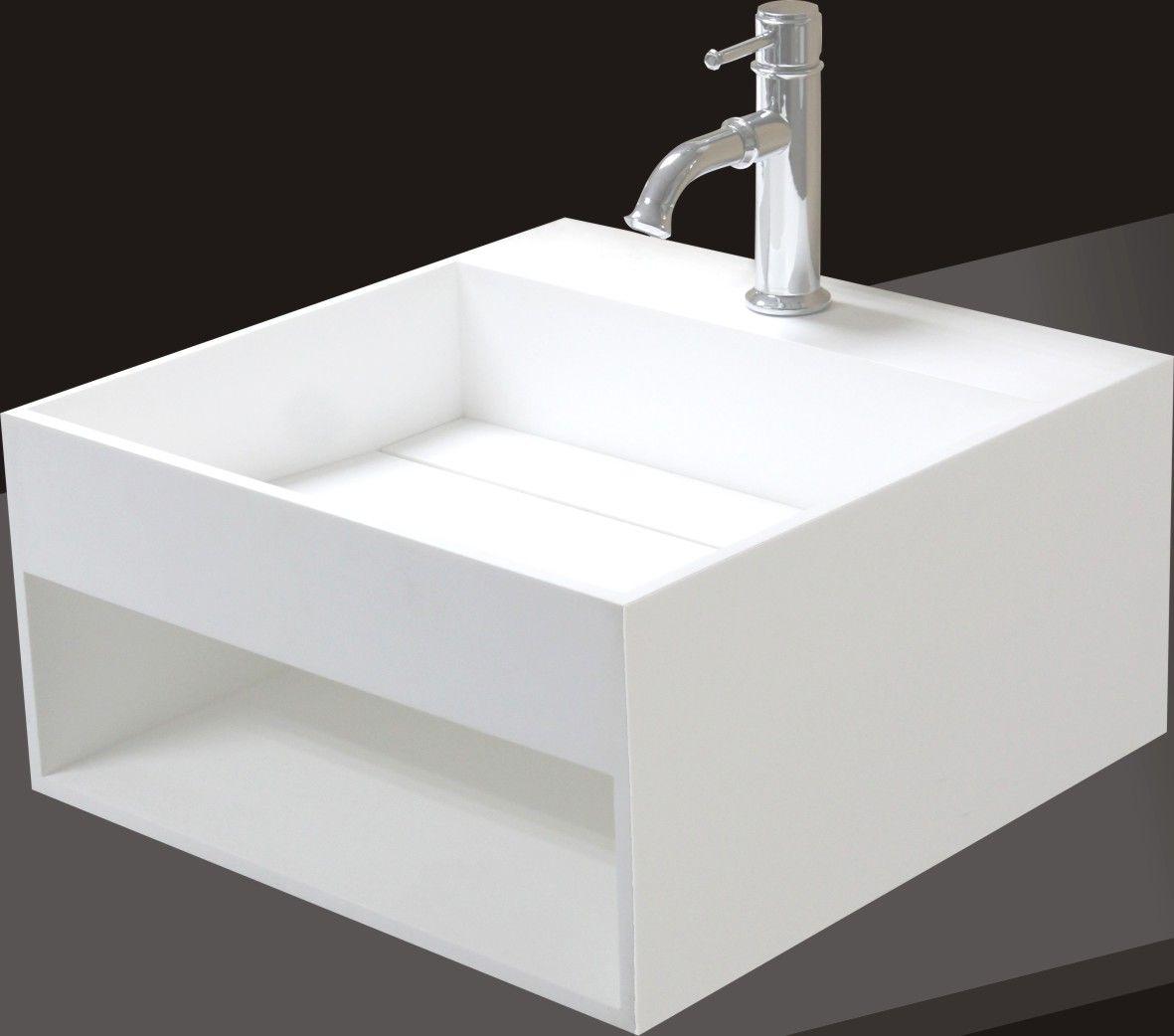 best mid century modern bathroom vanity architecture-Unique Mid Century Modern Bathroom Vanity Wallpaper