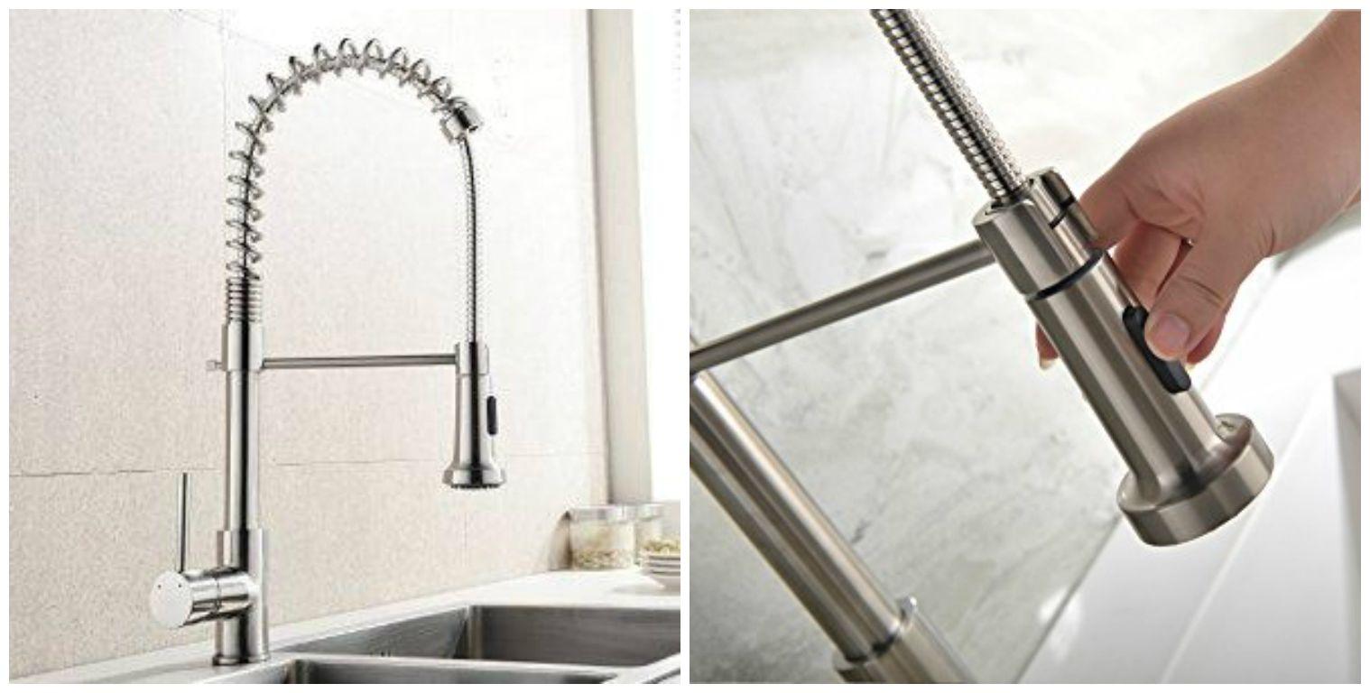 best oakley bathroom sink model-Excellent Oakley Bathroom Sink Concept
