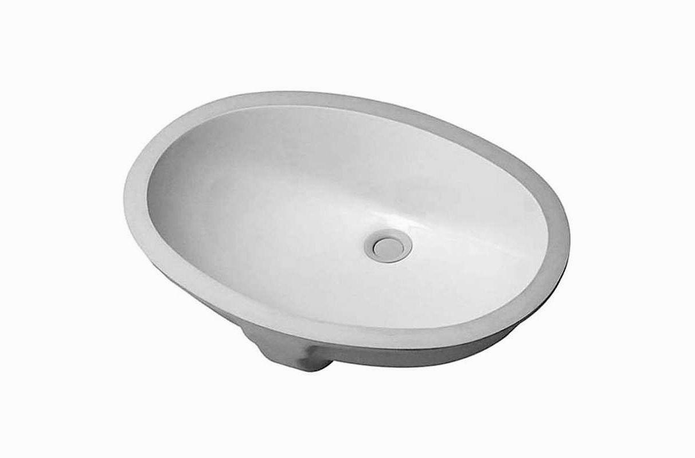 best of 20 bathroom vanity image-Sensational 20 Bathroom Vanity Model