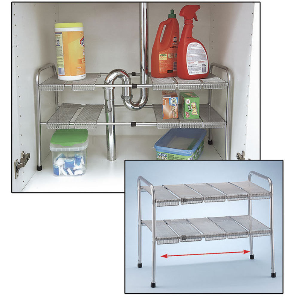 best of 3 tier bathroom shelf image-Modern 3 Tier Bathroom Shelf Design