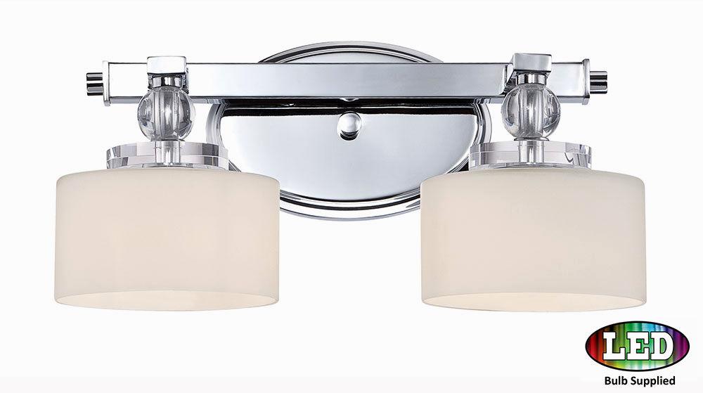 best of 48 inch bathroom light fixture inspiration-New 48 Inch Bathroom Light Fixture Concept