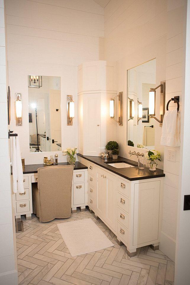 best of 48 white bathroom vanity layout-Sensational 48 White Bathroom Vanity Gallery