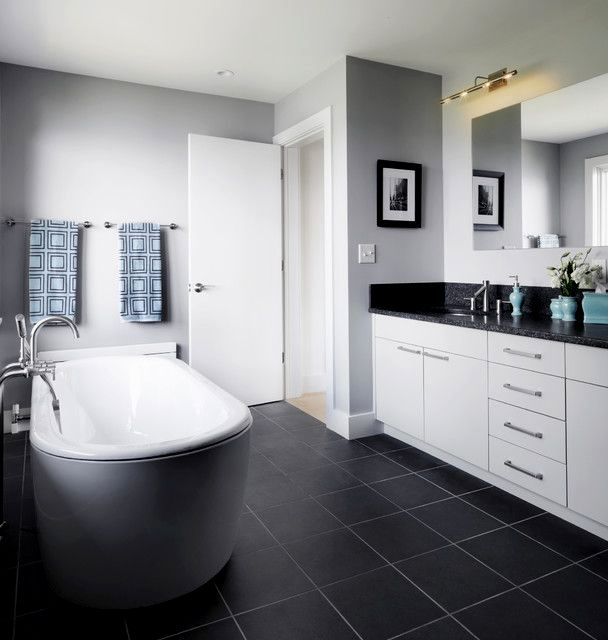 best of 4x4 bathroom tile wallpaper-Stylish 4×4 Bathroom Tile Gallery