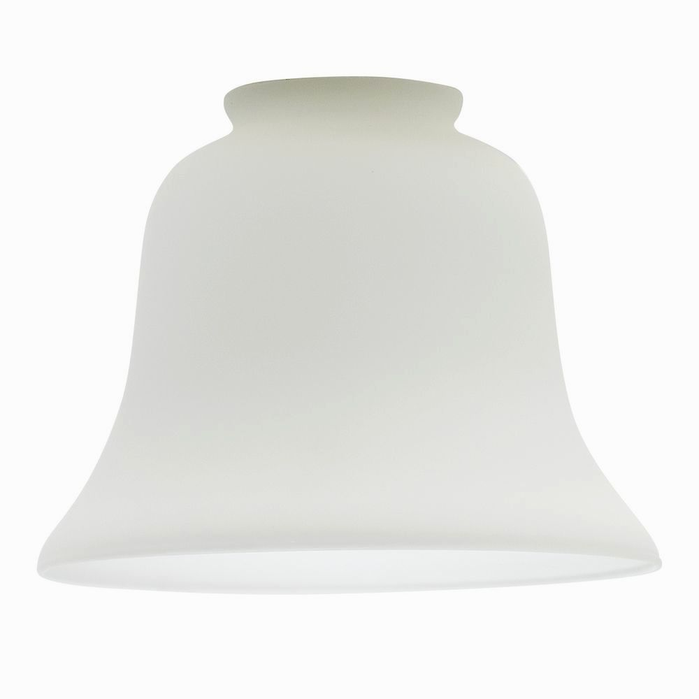 best of 5 light bathroom fixture decoration-Contemporary 5 Light Bathroom Fixture Image