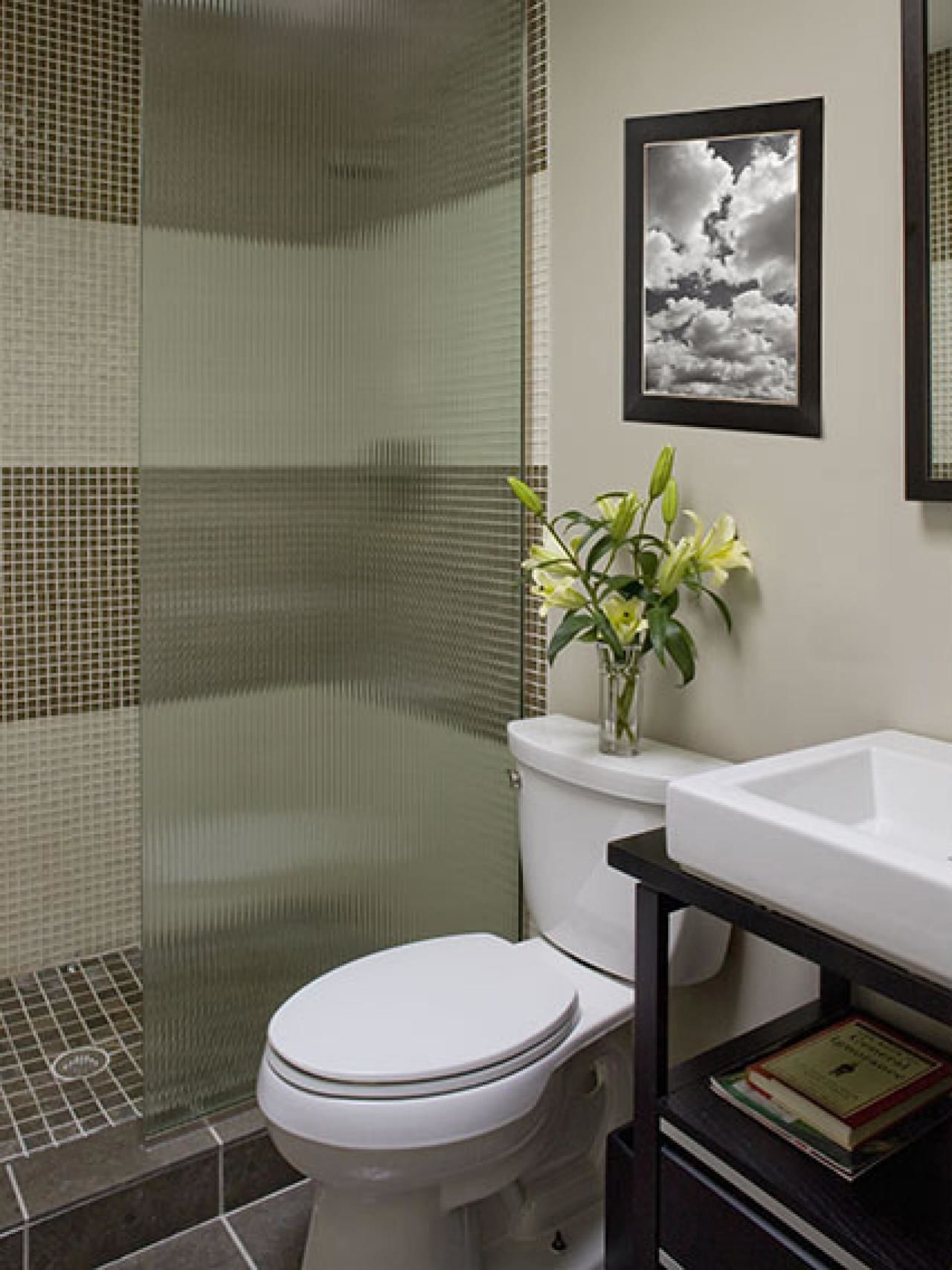 best of 5x8 bathroom remodel ideas plan-Fascinating 5×8 Bathroom Remodel Ideas Gallery