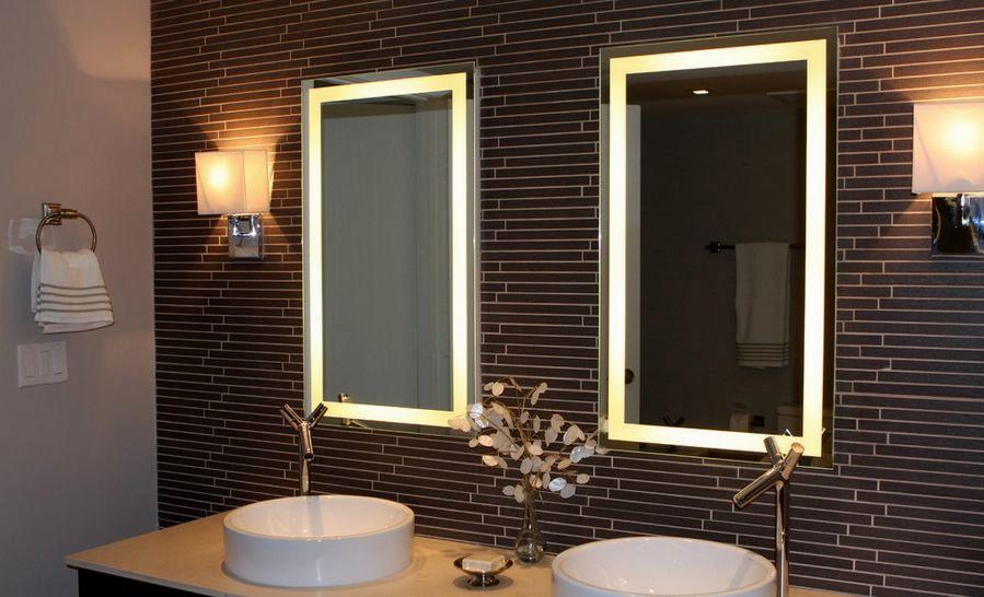 best of ada compliant bathroom vanity portrait-Awesome Ada Compliant Bathroom Vanity Gallery