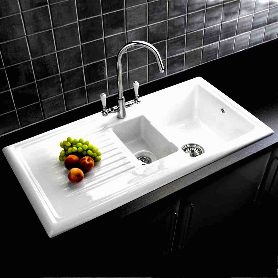 best of bathroom faucets chrome photo-Excellent Bathroom Faucets Chrome Architecture