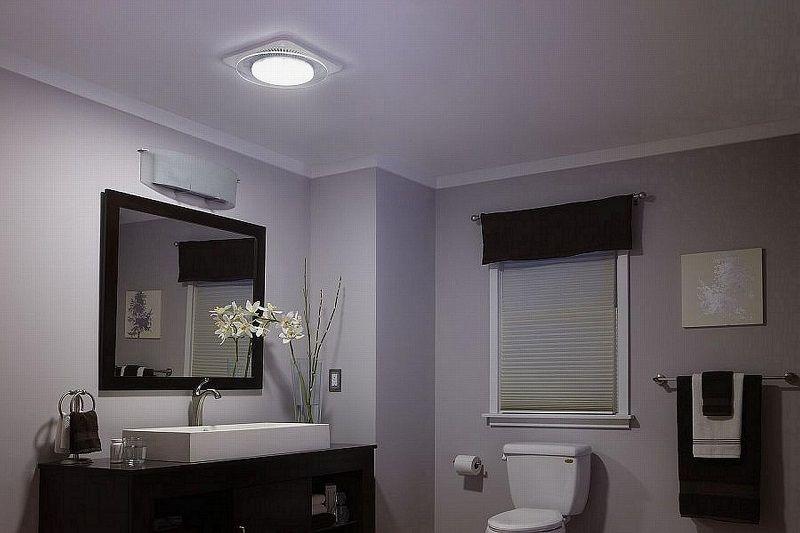 best of bathroom heat lamp fan wallpaper-Awesome Bathroom Heat Lamp Fan Model