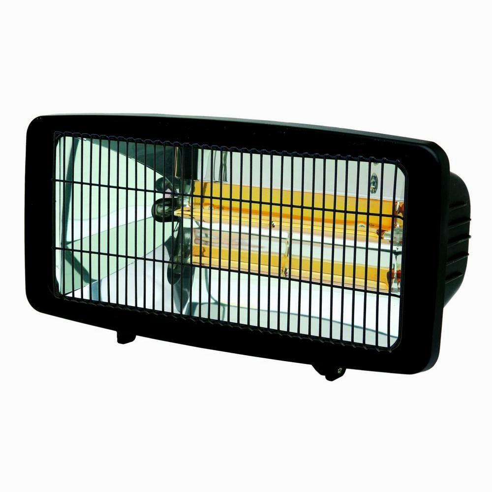 Stunning Bathroom Heat Lamp Home Depot Online - Home Sweet ...