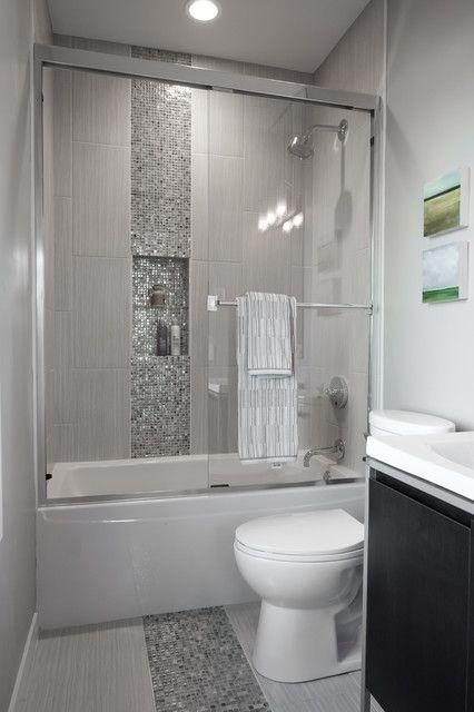 best of bathroom ideas pinterest design-Contemporary Bathroom Ideas Pinterest Layout
