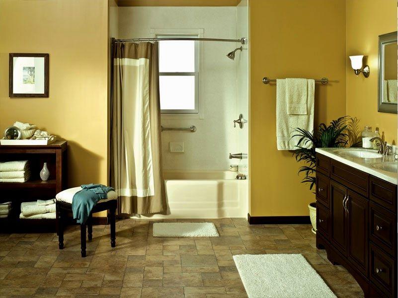 best of bathroom remodeling san antonio tx photograph-Beautiful Bathroom Remodeling San Antonio Tx Plan