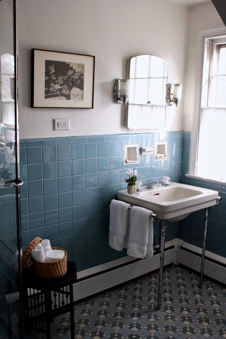best of bathroom shower hardware model-Fresh Bathroom Shower Hardware Architecture