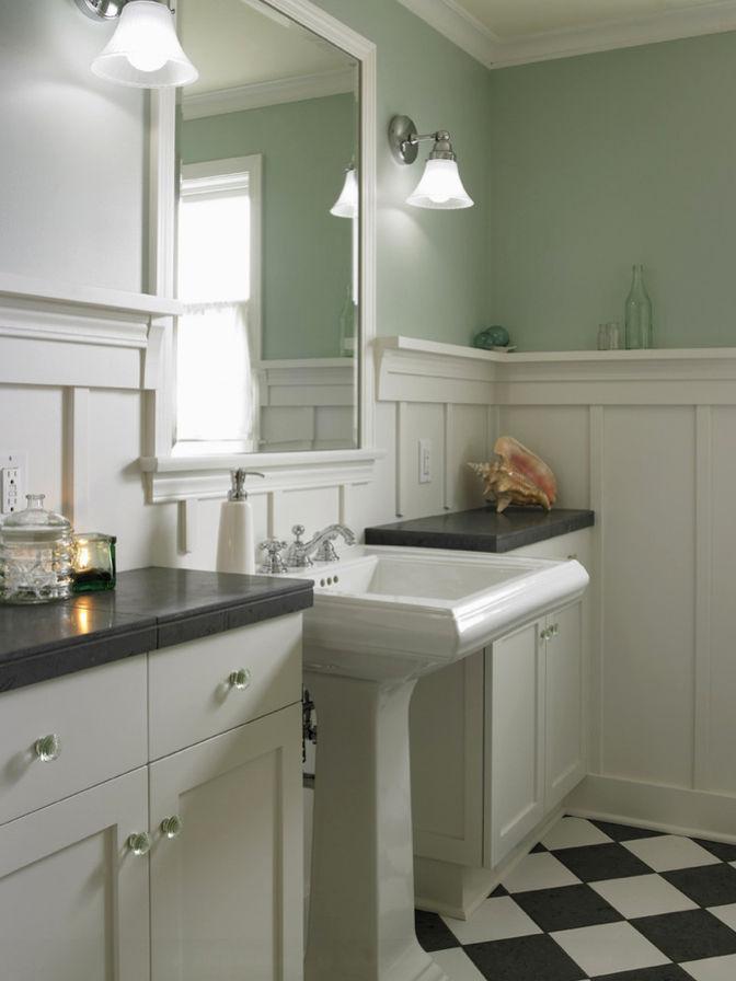 best of bathroom shower hardware wallpaper-Fresh Bathroom Shower Hardware Architecture