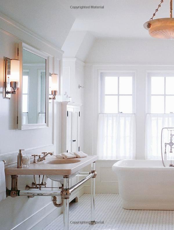 Top Bathroom Showrooms Ct Picture Bathroom Design Ideas Gallery - Bathroom showrooms ct