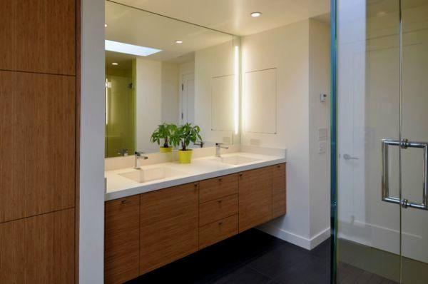 best of bathroom sink replacement gallery-Awesome Bathroom Sink Replacement Picture