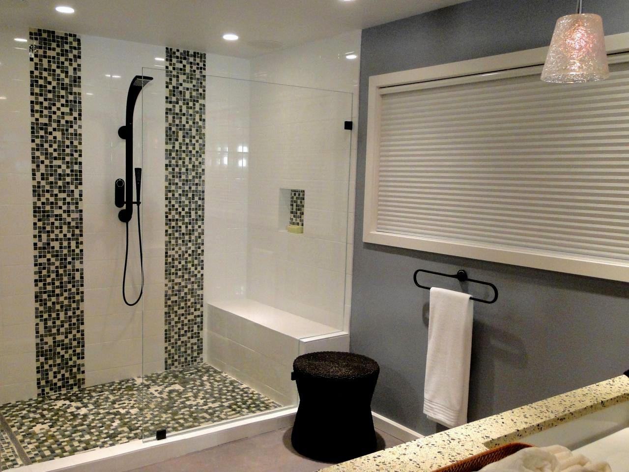 best of bathroom sink replacement online-Awesome Bathroom Sink Replacement Picture