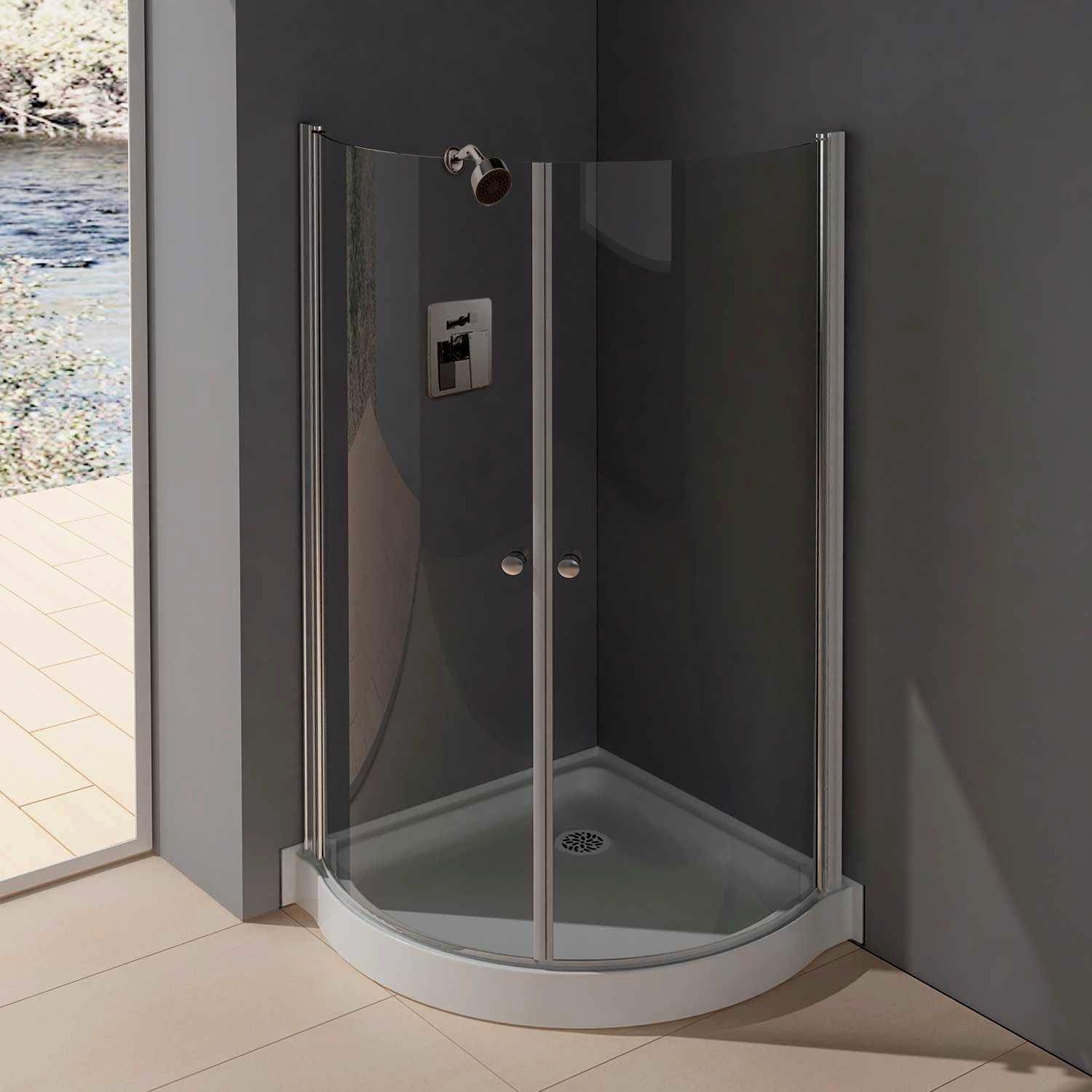 best of bathroom stall hardware picture-New Bathroom Stall Hardware Online
