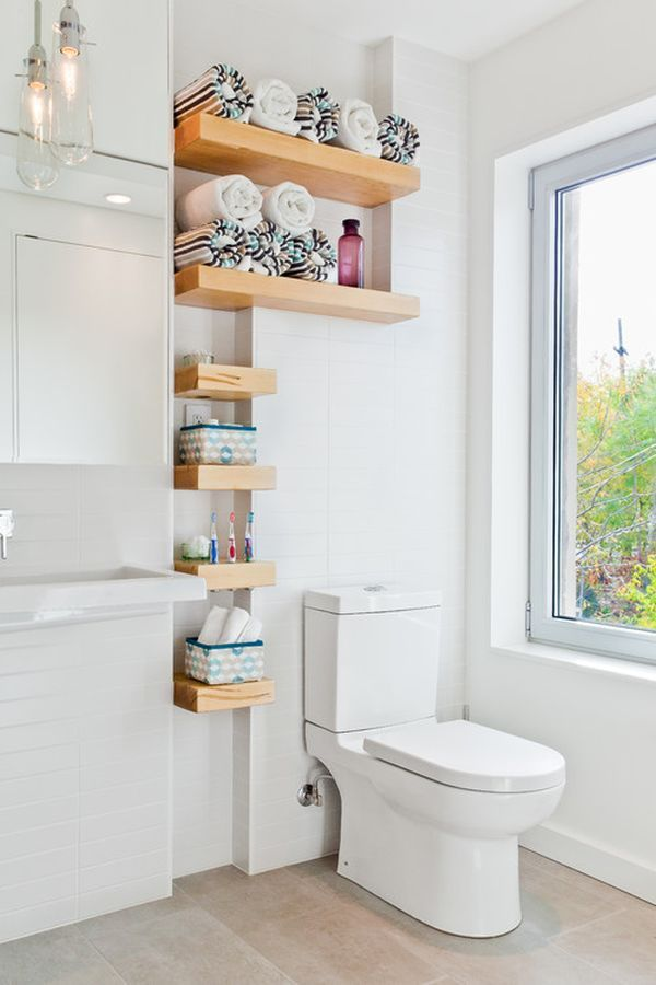 best of bathroom storage solutions gallery-Sensational Bathroom Storage solutions Layout