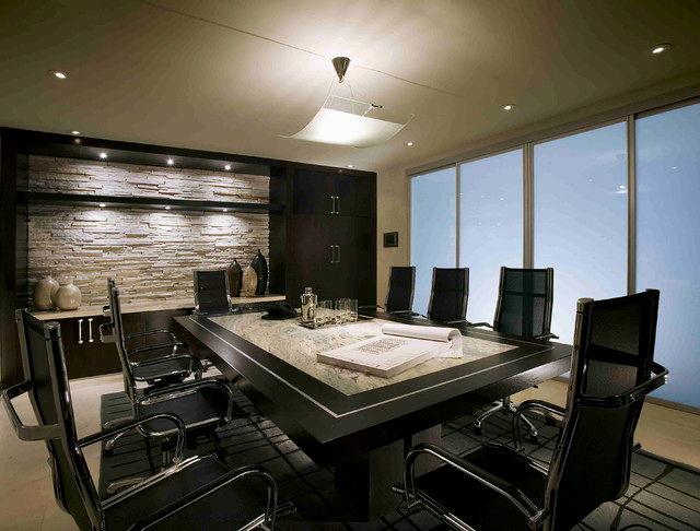 best of bathroom vanities miami design-Lovely Bathroom Vanities Miami Wallpaper