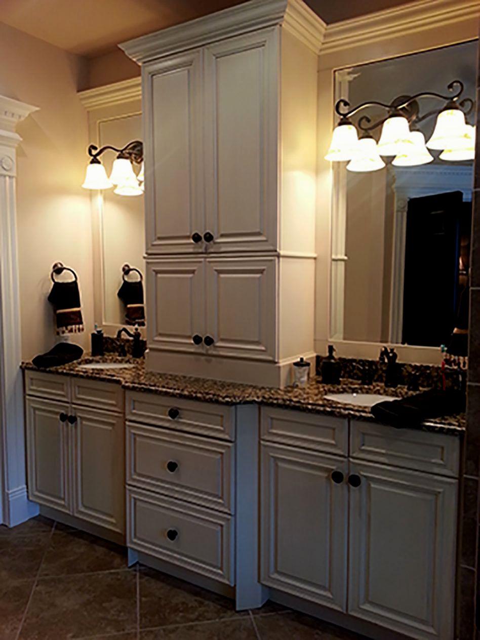 best of bathroom vanities miami online-Lovely Bathroom Vanities Miami Wallpaper