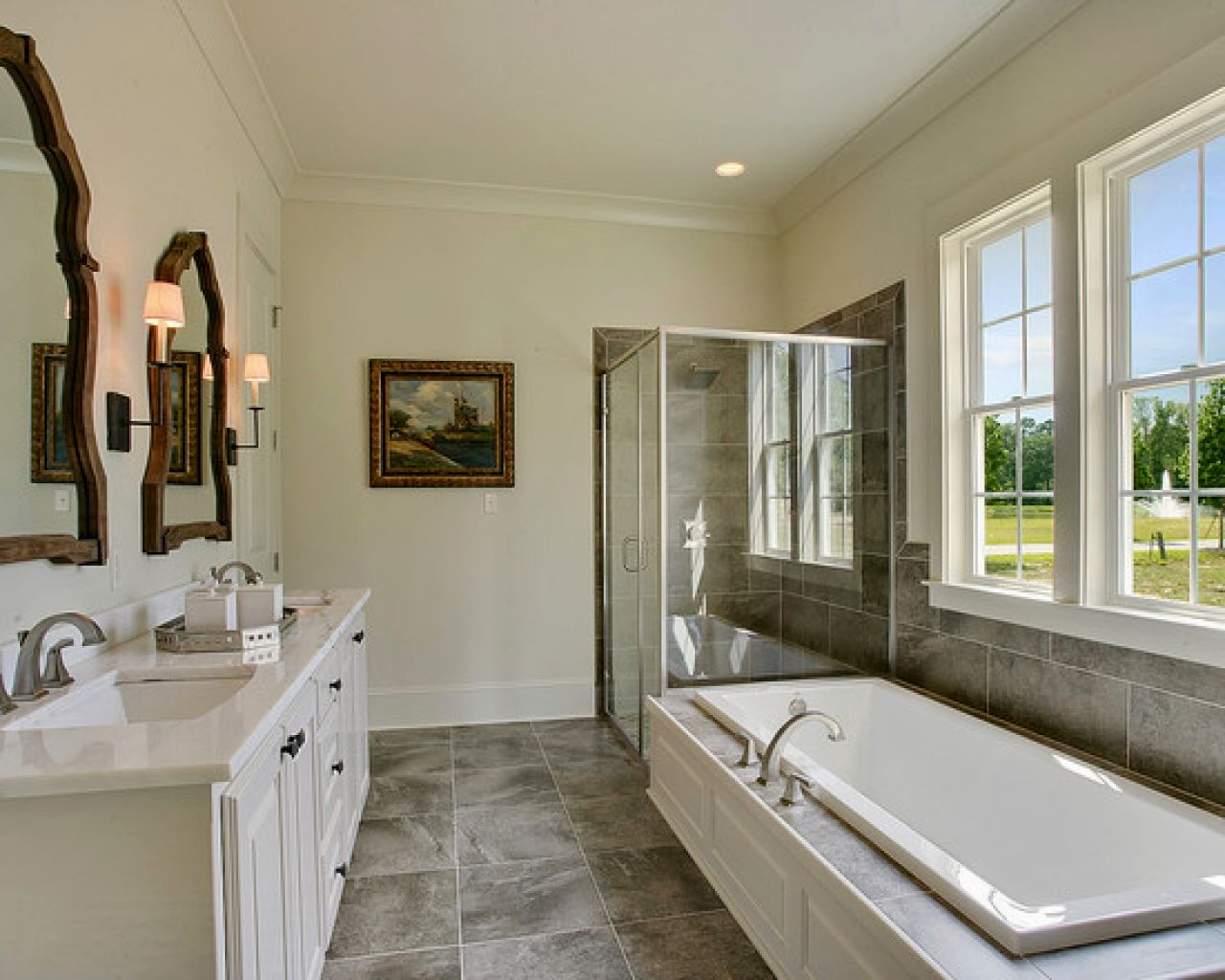 best of bathroom vanity decor construction-Inspirational Bathroom Vanity Decor Model