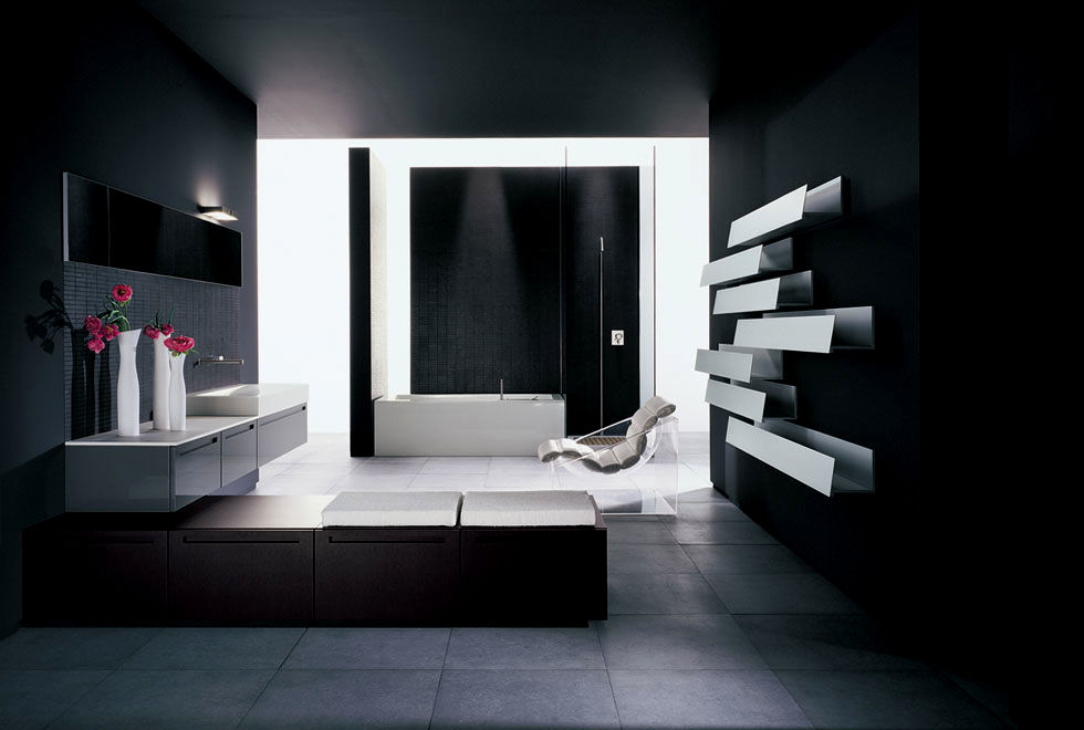 best of bathroom vanity images inspiration-Fantastic Bathroom Vanity Images Décor