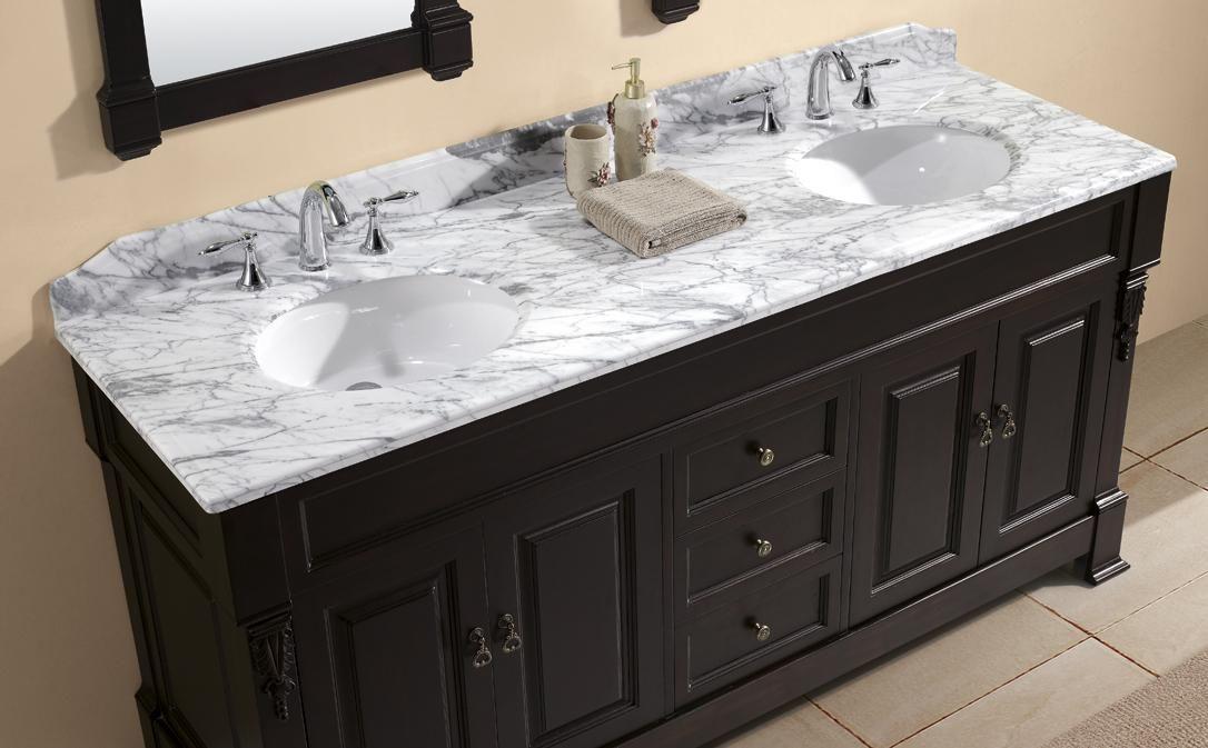 best of bathroom vanity with countertop model-Awesome Bathroom Vanity with Countertop Construction