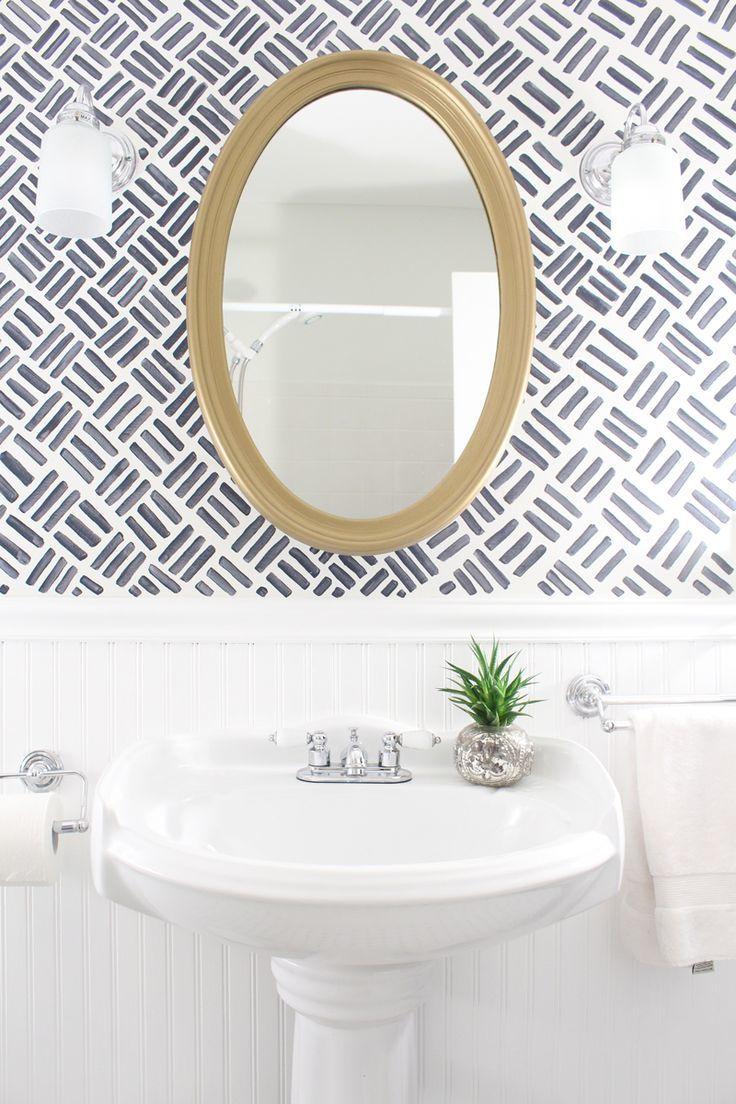 best of best paint for bathroom wallpaper-Latest Best Paint for Bathroom Concept