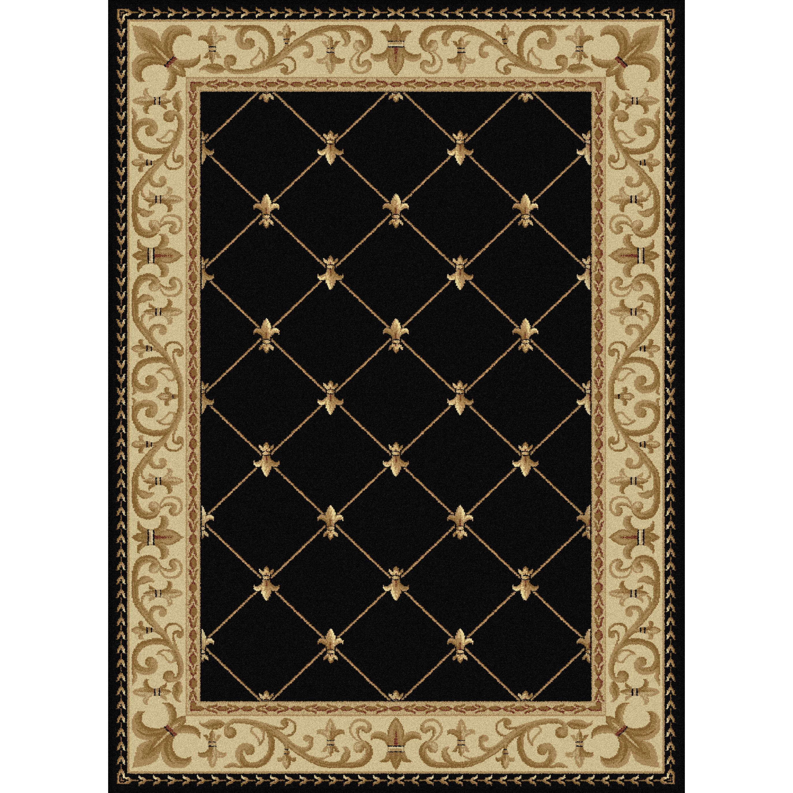 best of black and gold bathroom rugs inspiration-Cool Black and Gold Bathroom Rugs Wallpaper