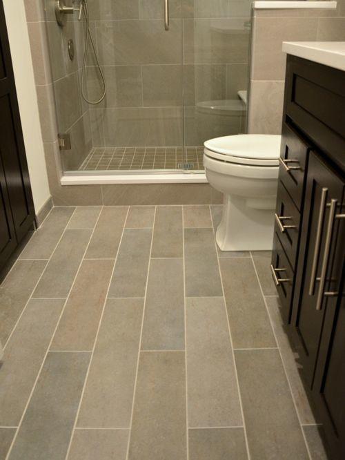 best of cheap bathroom floor tiles architecture-Fascinating Cheap Bathroom Floor Tiles Photo